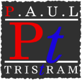 Paul Tristram Photography